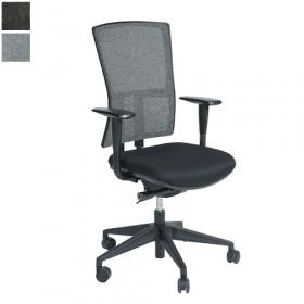 Schaffenburg bureaustoel 300-NEN