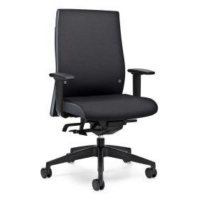 Prosedia bureaustoel Forty8