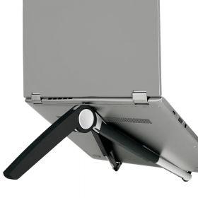 tablet standaard