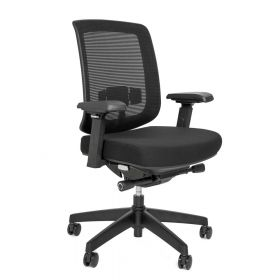 ProjectChair bureaustoel B01 *OUTLET*
