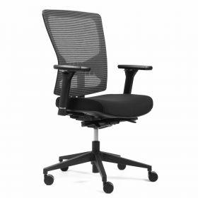ProjectChair ergonomische bureaustoel B05