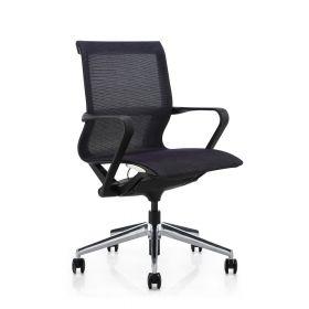 ProjectChair bureaustoel V10 *OUTLET*
