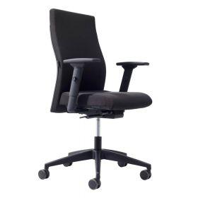 Prosedia bureaustoel Forty7