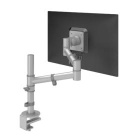 TFT-arm Viewgo voor Schaffenburg bureaus - 1 scherm