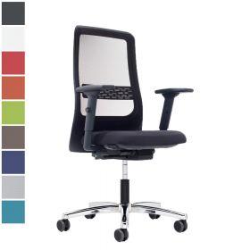 Prosedia work bureaustoel