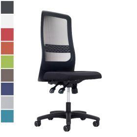 ergonomische bureaustoel Prosedia W8RK